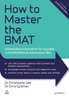 How To Master The BMAT