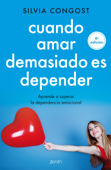 Cuando amar demasiado es depender Book Cover
