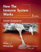 How the Immune System Works