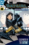 Batgirl 2000- 4