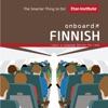 Onboard Finnish
