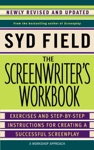 The Screenwriters Workbook
