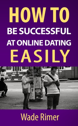 How to successful online dating