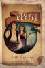 Willie Kettle