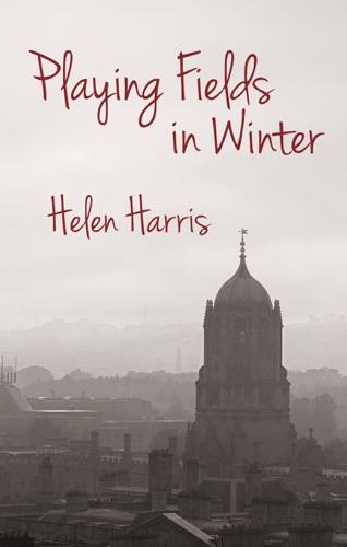 Helen Harris - Playing Fields in Winter