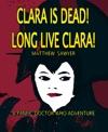 Clara Is Dead Long Live Clara