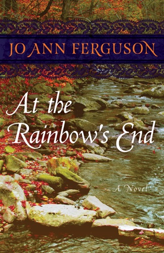 Jo Ann Ferguson - At the Rainbow's End