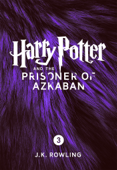 Harry Potter and the Prisoner of Azkaban (Enhanced Edition)