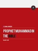 Prophet Muhammad in The Bible