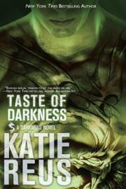 Taste of Darkness PDF Download