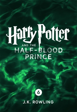 harry potter and the cursed child ebook download