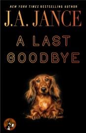 A Last Goodbye PDF Download