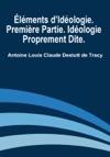Lments Didologie I Idologie