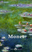 Monet - Masters Of Art Series