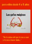 las gafas magicas