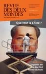Revue Des Deux Mondes Dcembre 2014