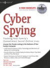Cyber Spying Tracking Your Familys Sometimes Secret Online Lives