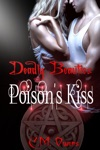 Poisons Kiss Book 2 Deadly Beauties