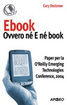 Ebook Ovvero N E N Book