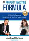 The Property Investing Formula