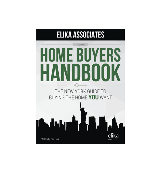 Home Buyers Guide to New York City