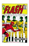 The Flash 1959- 105