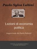 Lezioni di Economia Politica Vol. I