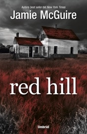 Red Hill PDF Download