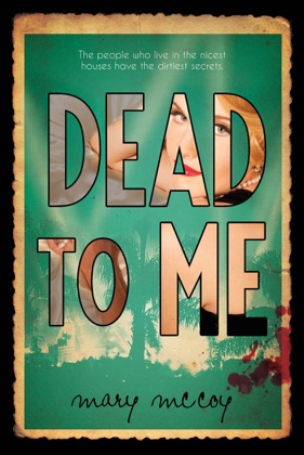 Dead to Me image