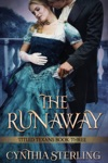 The Runaway Titled Texans Book 3