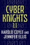 Cyber Knights 11