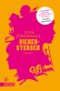 Lisa O'Donnell & Stefanie Jacobs - Bienensterben Grafik