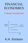 Financial Economics A Simple Introduction