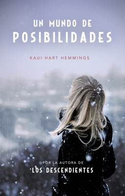 Un mundo de posibilidades pdf Download