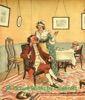 15 Classic Picture Books By Caldecott (Illustrated)