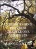 Understanding Proverbs Chapter One Verses 1-33