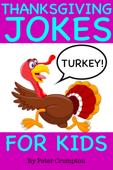 Thanksgiving Turkey Jokes for Kids
