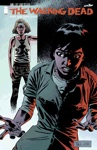 The Walking Dead 140