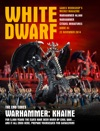 White Dwarf Issue 43 22 November 2014