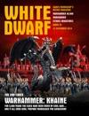 White Dwarf Issue 43 22 November 2014
