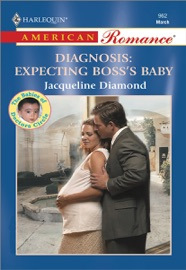 Diagnosis Expecting The Boss S Baby