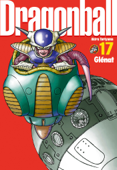 Dragon Ball Perfect Edition Tome 17