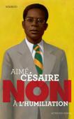Aimé Césaire :