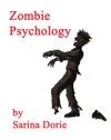 Zombie Psychology