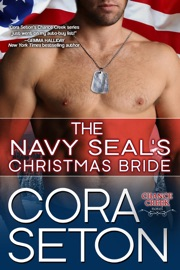 The Navy SEAL's Christmas Bride PDF Download