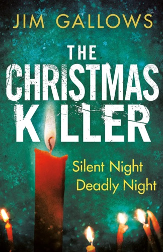 Jim Gallows - The Christmas Killer