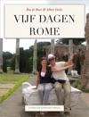 Vijf Dagen Rome