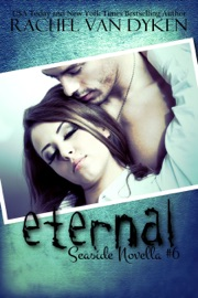 Eternal: A Seaside/Ruin Novella PDF Download