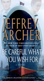 Be Careful What You Wish For PDF Download