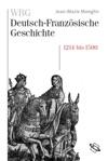 WBG Deutsch-Franzsische Geschichte